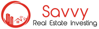 Savvy Real Estate Investor